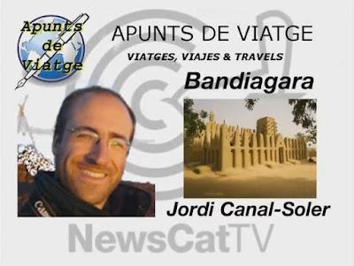 PAIS DOGON, MALI, Jordi Canal-Soler