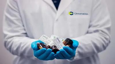 CoronaVirus Treatment Medicine Vaccine Latest Update 2020