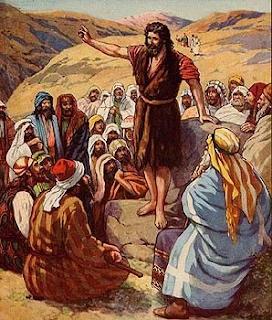 Cantos missa do 2º Domingo do Advento