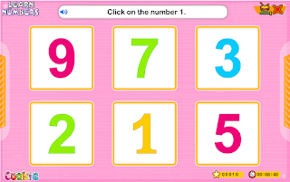 http://www.cookie.com/kids/games/learn-numbers.html