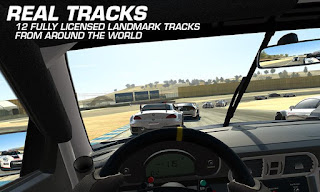 Real Racing 3 MOD v4.7.3 APK Hack (Unlimited Money) Terbaru 2016 3