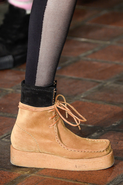 AlexanderWang-MBFWNY-ElblogdePatricia-shoes-calzado