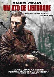 Um Ato de Liberdade – Dublado (2008)