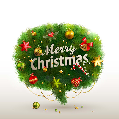 merry-christmas-green-theme