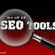 10 Latest SEO tools to Help your Website Free SEO Service 2013