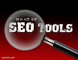 free seo tools seo make free tools