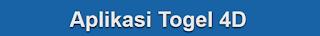 Aplikasi Pencarian Togel 4d Untuk Hp Android Gratis Dan Terbaru Format Apk