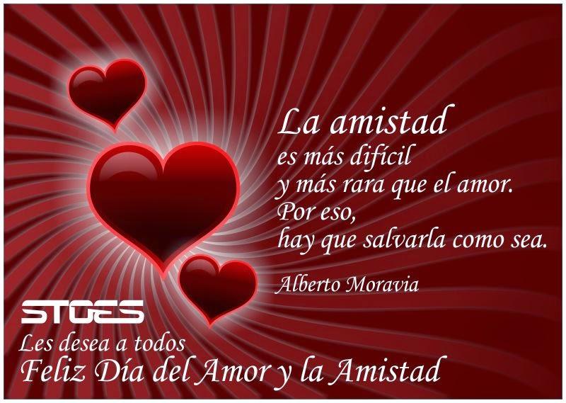 Frases De Amor Para San Valentin Con Imagenes Bonitas De: Imagenes Para Dia De San Valentin, Mensajes, Frases Y