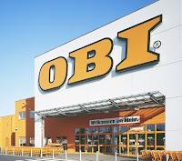 Offerte di lavoro OBI