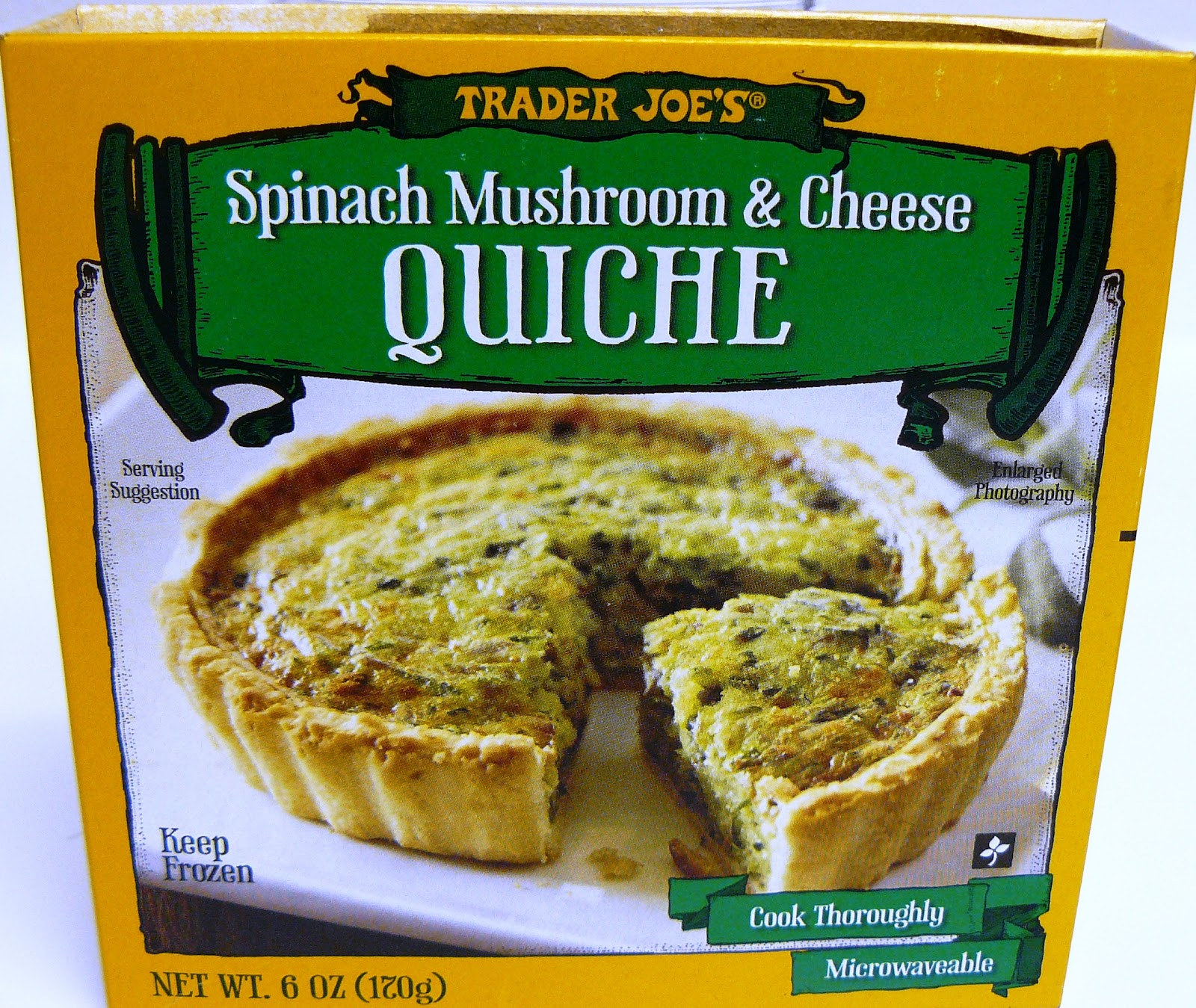 Image Result For Quiche With Yogurt