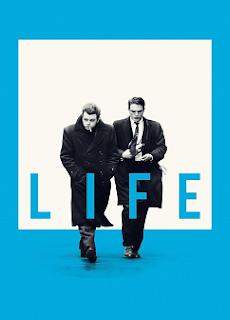 Download Life: Um Retrato de James Dean – Dual Áudio (2016)