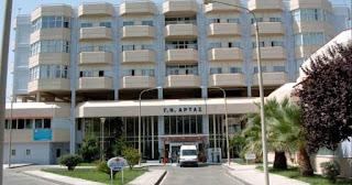 Πόλεμος ανακοινώσεων για την διακοπή των χειρουργείων στην Άρτα