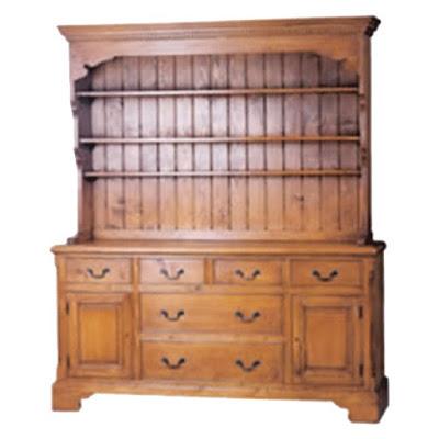 Dresser teak minimalist Furniture,furniture Dresser teak Minimalist,code 5101