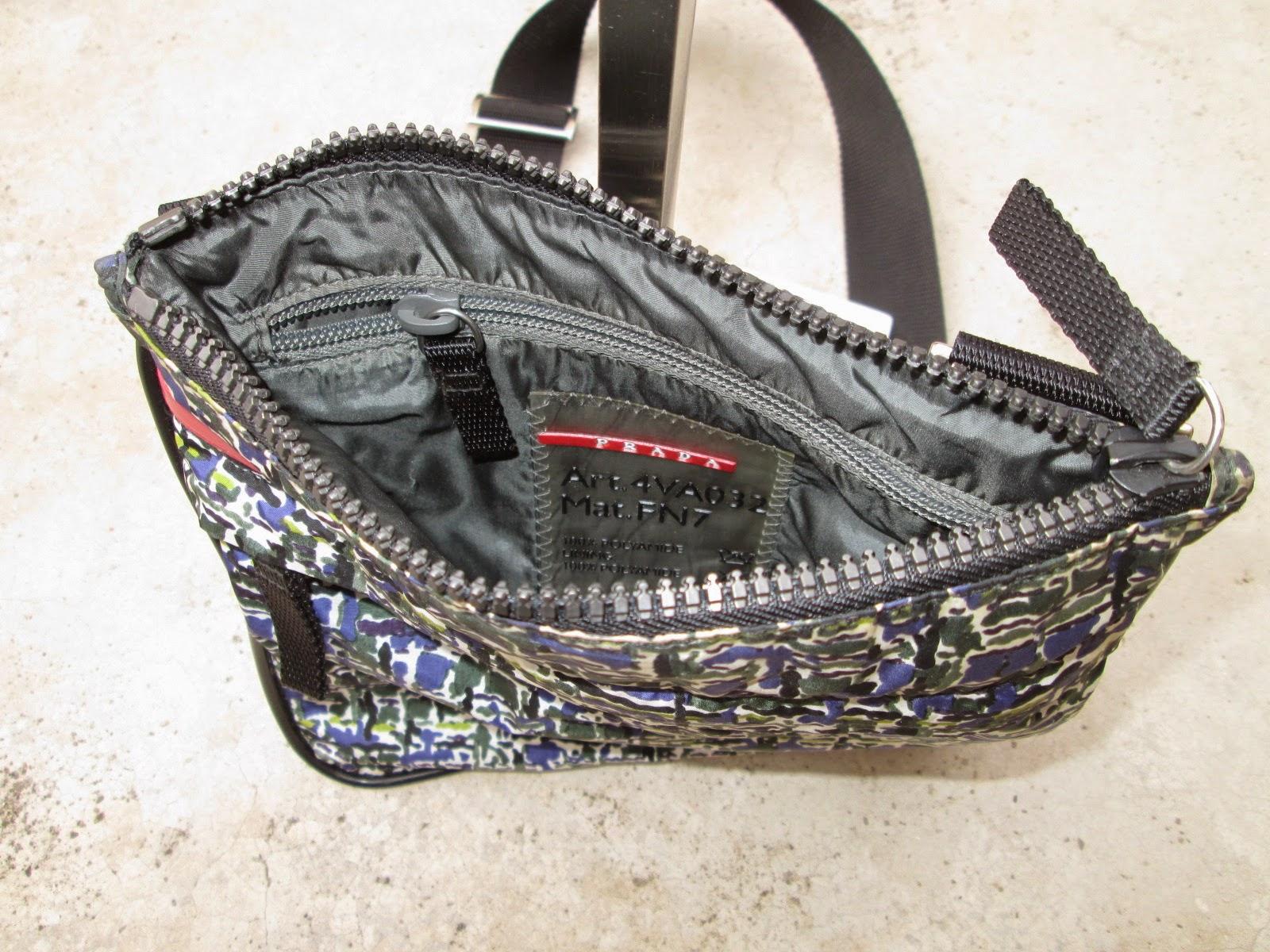 c66f6bcb5ba5 Authentic Prada Sling Bag Price | Stanford Center for Opportunity ...