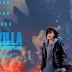 Confira o Trailer de 'Godzilla 2: Rei dos Monstros'