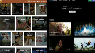 Rishang – assamese movie directed by manas barua • future sounds.