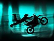 http://www.freeonlinegames.com/game/outworld-motocross