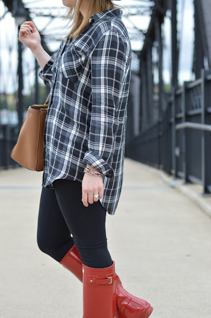 plaid-top-nordstrom