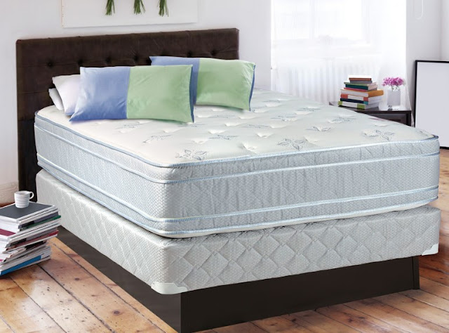 Best-Seller Full Size Mattress in Toronto