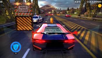 game balap mobil untuk hp android