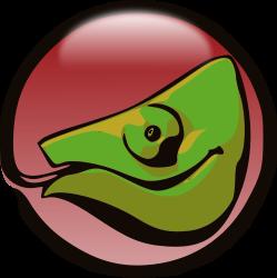 Logo Kmeleon