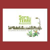 http://www.sorsdeterre.blogspot.fr/