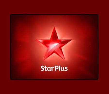 Maharaj Ki Jai Ho tv show, timing, TRP rating this week, star cast, actors actress image, poster