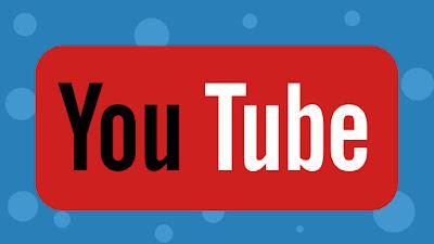 Cara Mengakses Video Age Restricted Pada Aplikasi Youtube