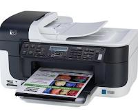 Muat turun pemacu HP Officejet J6450 untuk windows 8, windows 7 dan mac. HP Officejet J6450 Lakukan lebih banyak dengan satu mesin wayarles yang membolehkan anda mencetak, menyalin, mengimbas dan memfaks