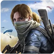 Last Battleground: Survival v1.6.0 Mod Apk Terbaru Online Android