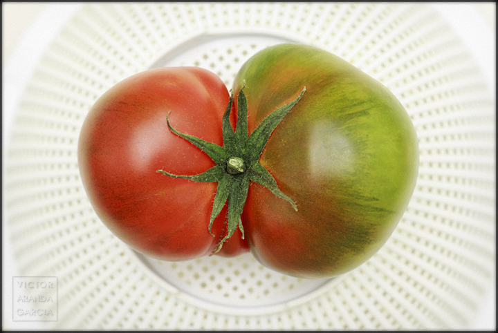 fotografia,tomate,limites,serie,escurridor,estudio,verdura