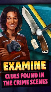 Criminal Case : Save the World v2.17.3 Mod Apk1