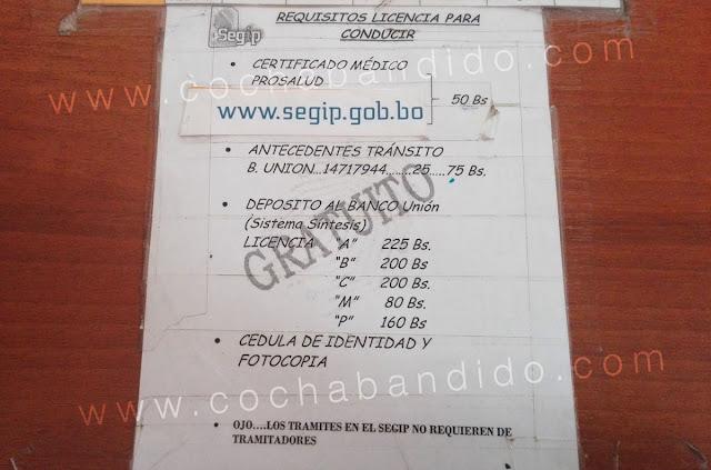 requisitos-para-licencia-moto-auto-bolivia-2016-2017-2018-cochabandido-blog