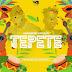 AUDIO | Harmonize Ft Mr Eazi – Tepete  | (Download Mp3)