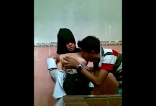 20 koleksi video bokep cewek indo ngentot terbaru, kumpulan bokep ABG