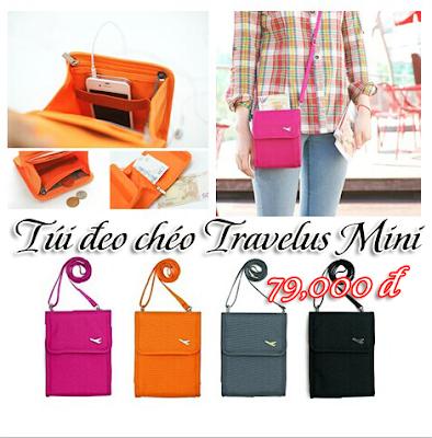 http://www.dealdocdao.vn/xemchitiet-447-tui-deo-cheo-du-lich-travelus-mini.html