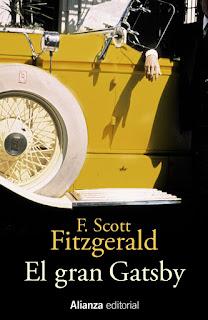 EL-GRAN-GATSBY-Francis-Scott-Fitzgerald-audiolibro