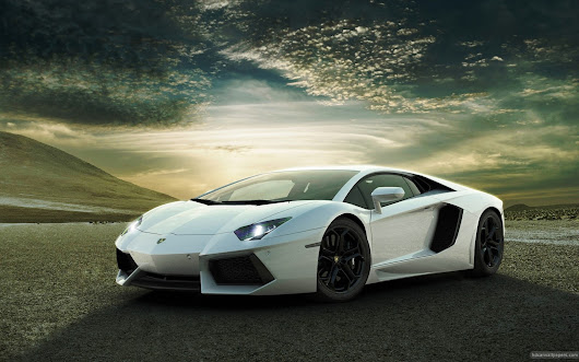 High Quality Car High Resolution Wallpapers V13 | Wall Sports Cars