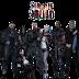PNG Esquadrão Suicida (Suicide Squad, Deadshot, Amanda Waller, Katana, Harley Quinn, Boomerang, Rick Flag, El Diablo, Enchantress, Killer Croc )