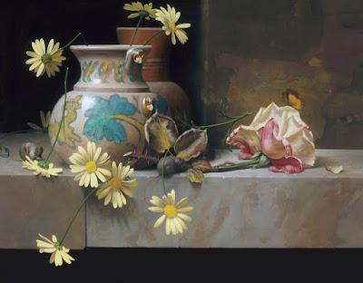 realistas-pinturas-naturalezas-muertas