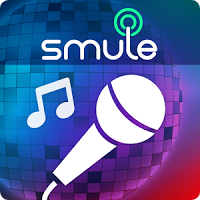 Download Aplikasi Sing! Karaoke by Smule Apk For Android