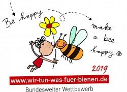 https://wir-tun-was-fuer-bienen.de/warum-wild-bienen.html