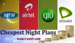 night-plans-mtn-airtel-etisalat-glo