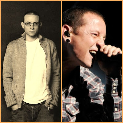 andrewalpin1.blogspot.com-8 facts about Chester bennington