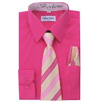 http://www.buyyourties.com/shirts/boys-shirts