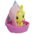 My Little Pony 5-pack Fin-tastic Field Trip Fluttershy Seapony Cutie Mark Crew Figure