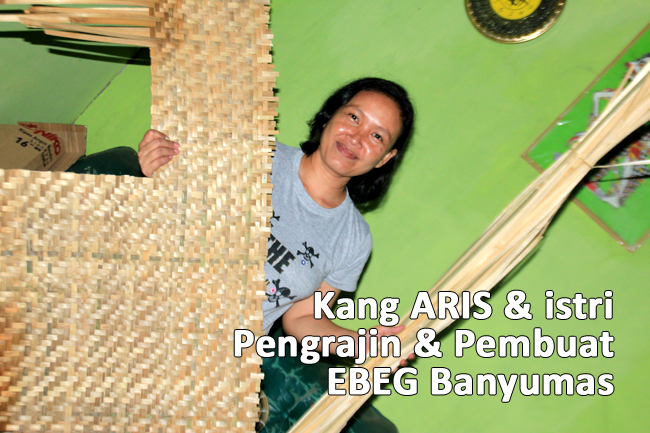 http://www.klikmg.web.id/2016/06/kang-aris-pengrajin-ebeg-banyumas.html