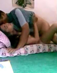 Download film bokep dan semi terbaru gratis