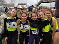 http://escuelaatletismovillanueva.blogspot.com/2019/02/iii-cross-nacional-yebes-valdeluz.html