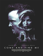 pelicula Come and Find Me (2016)